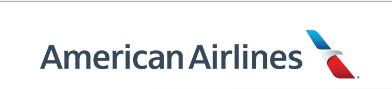 Presenting Sponsor: American Airlines