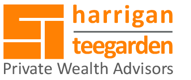 Harrigan Teegarden Private Wealth Advisors