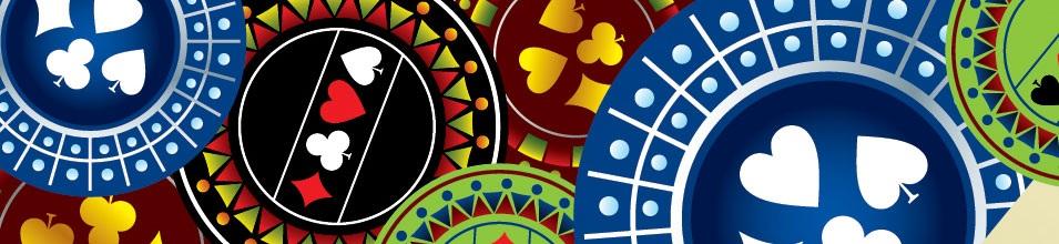 Casino Rio 2013