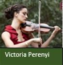 Victoria Perenyi.jpg