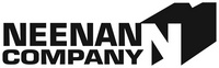 Neenan Company - Wholesale Plumbing Supplies