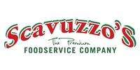Scavuzzo's