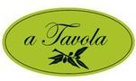 A'Tavola