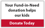 Fund in Need