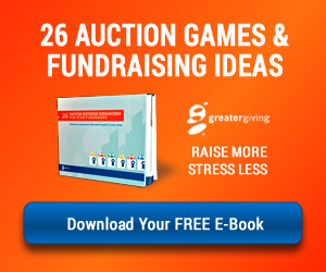 Download the Auction Games eBook