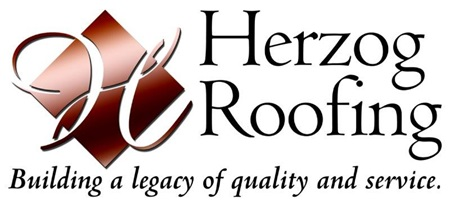 Image result for herzog roofing