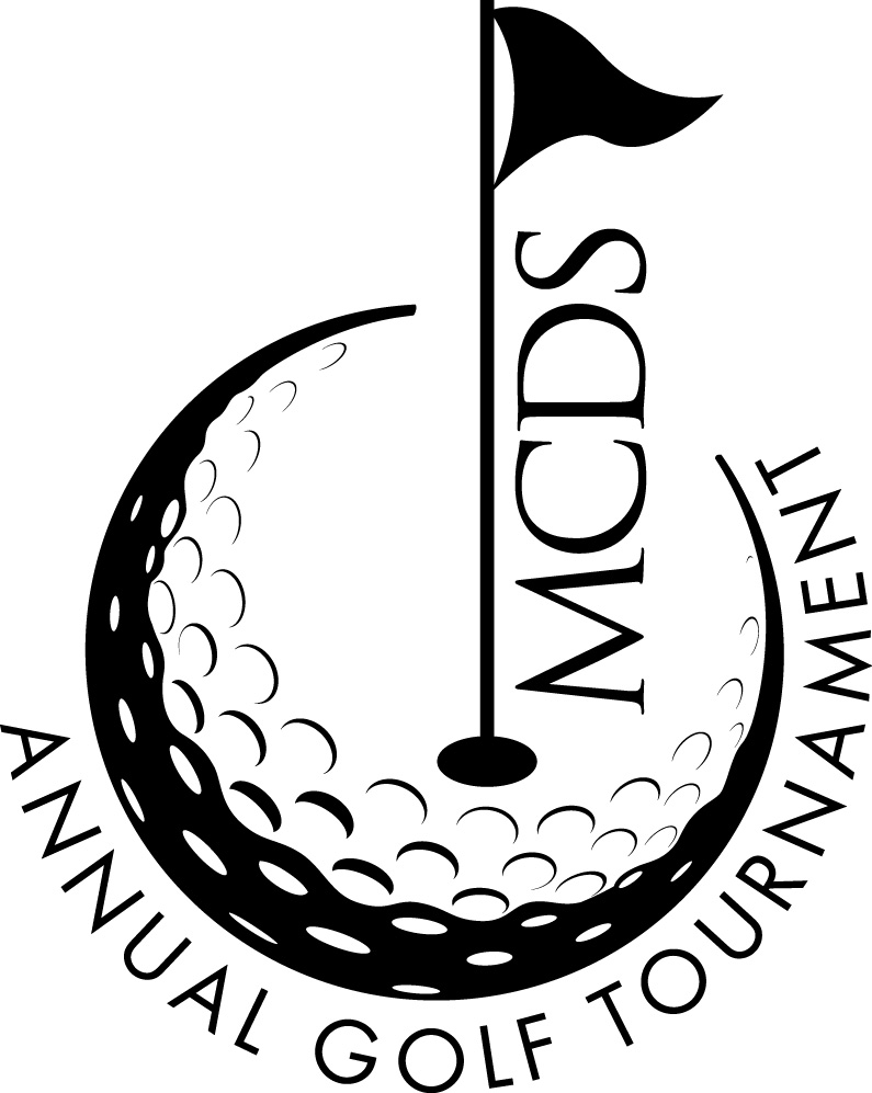 Mercymount Golf Tournament Fall 2017