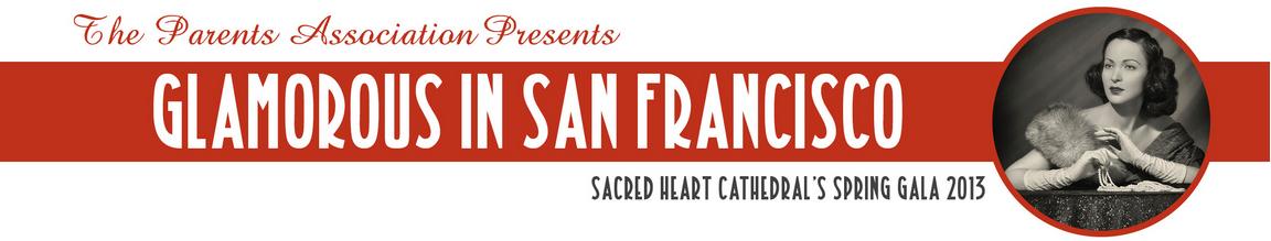 Event Logo Banner