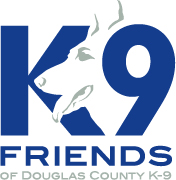 K-9 Friends of Douglas County, CO