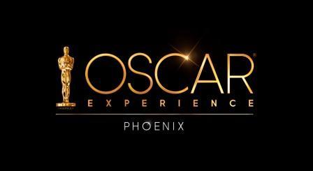 Oscar Experience: Phoenix