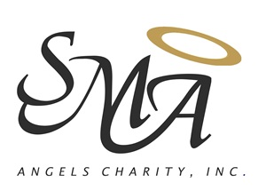 SMA Angels Charity