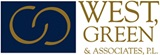 West Green & Associates Logo