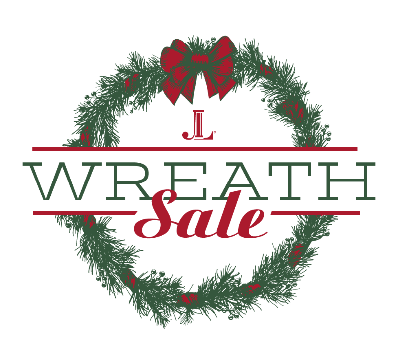 Image result for wreath sale