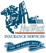 NuWest Insurance Services