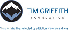 Tim Griffith Foundation