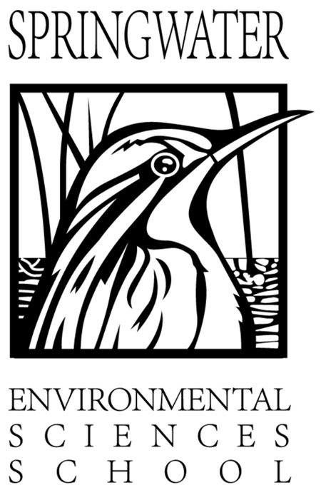 Springwater Environmental Sciences School Annual Auction