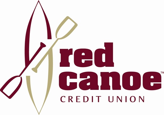 red canoe credit union online banking