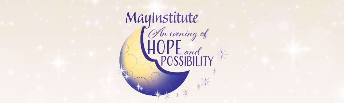 An Evening of Hope and Possibility 2019