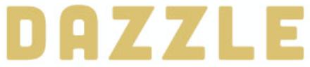 Dazzle 2018