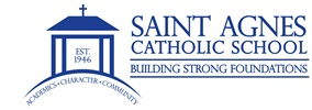 St. Agnes Catholic School