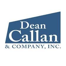 Dean Callan