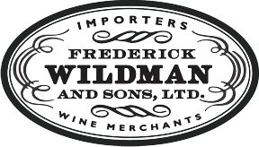 Frederick Wildman and Sons, Ltd