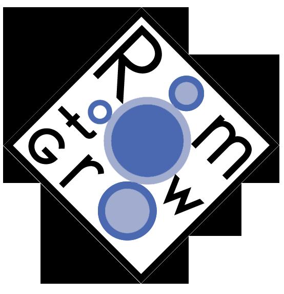 Nav Logo Image