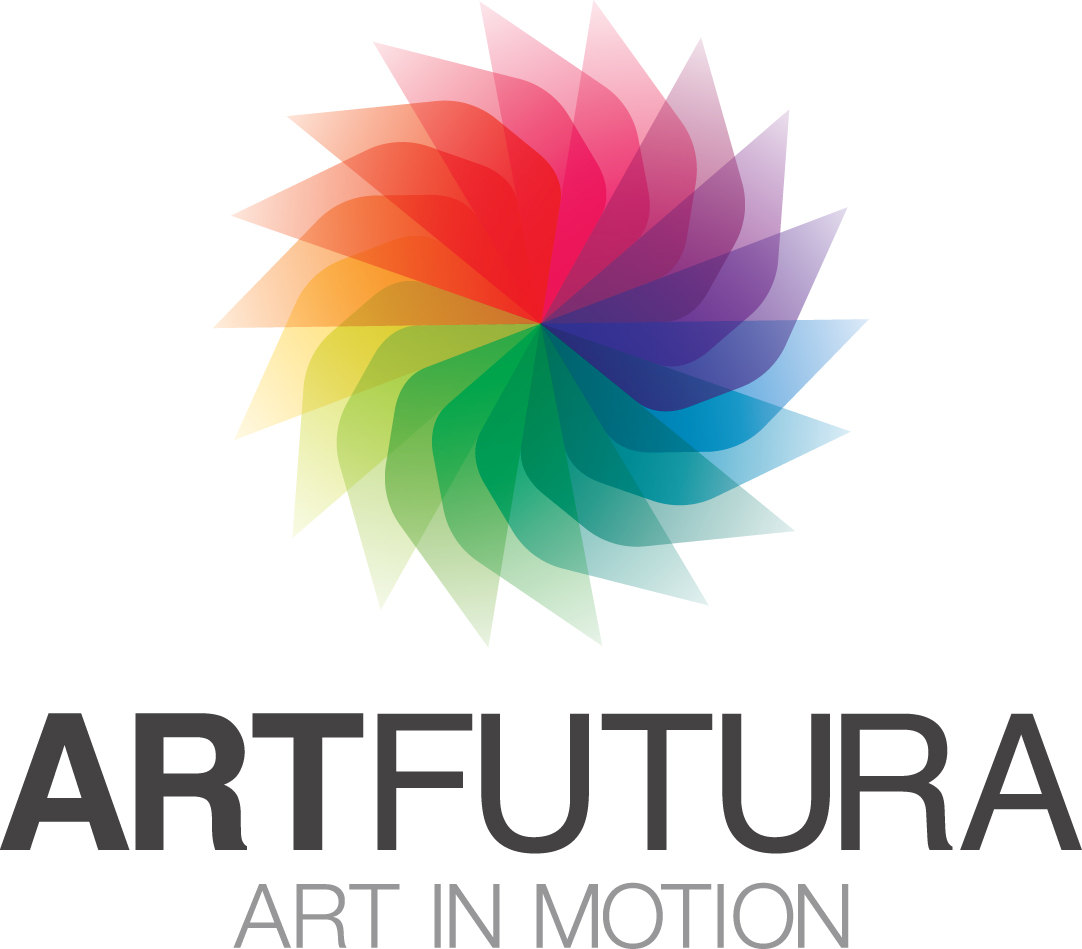 Art Futura 2013