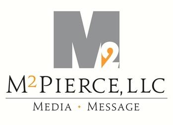 Image result for M2pierce logo