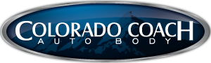 Colorado Coach and Auto Body