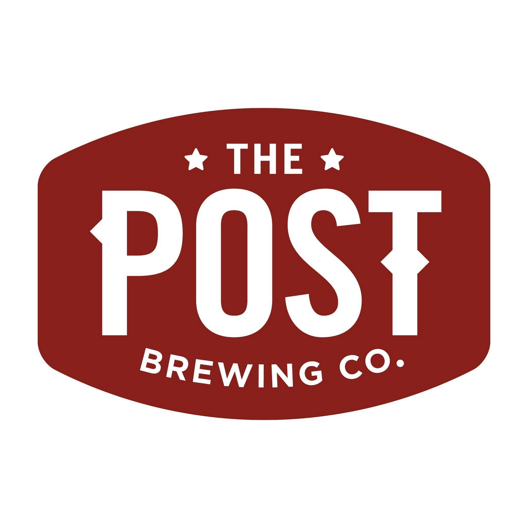Post Brewing Company