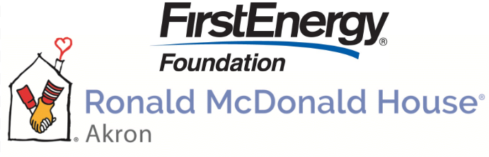FirstEnergy Foundation/RMH Charity Golf Outing