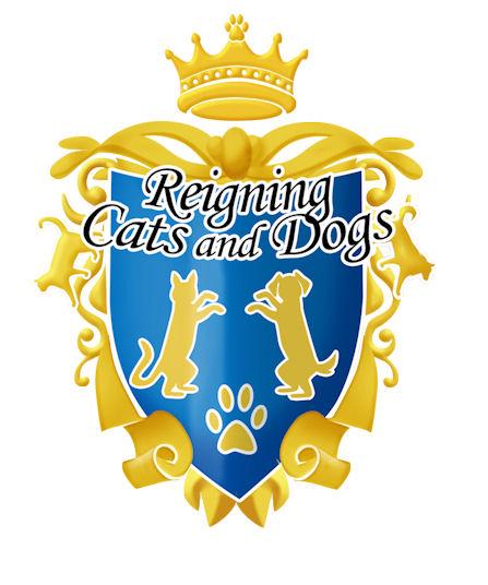 Event Logo Image