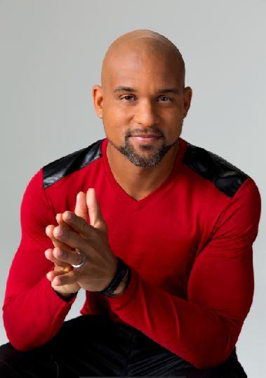 Sahun T, Fitness and Transformation Motivator