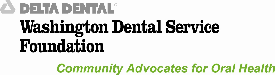 Washington Dental Service Foundation