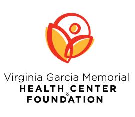 Virginia Garcia Logo