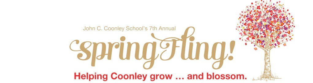 Spring Fling 2012