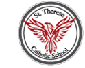 St. Therese Catholic School