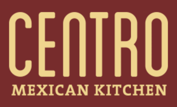 Centro Mexican Kitchen