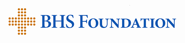 BHS Foundation Logo