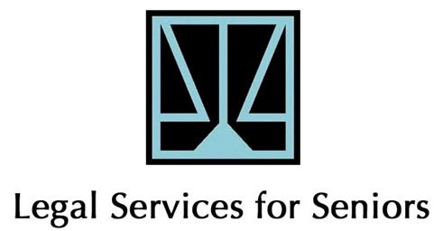Legal Services for Seniors