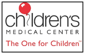 Children's Specialty Care Center