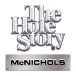 McNichols Company Logo