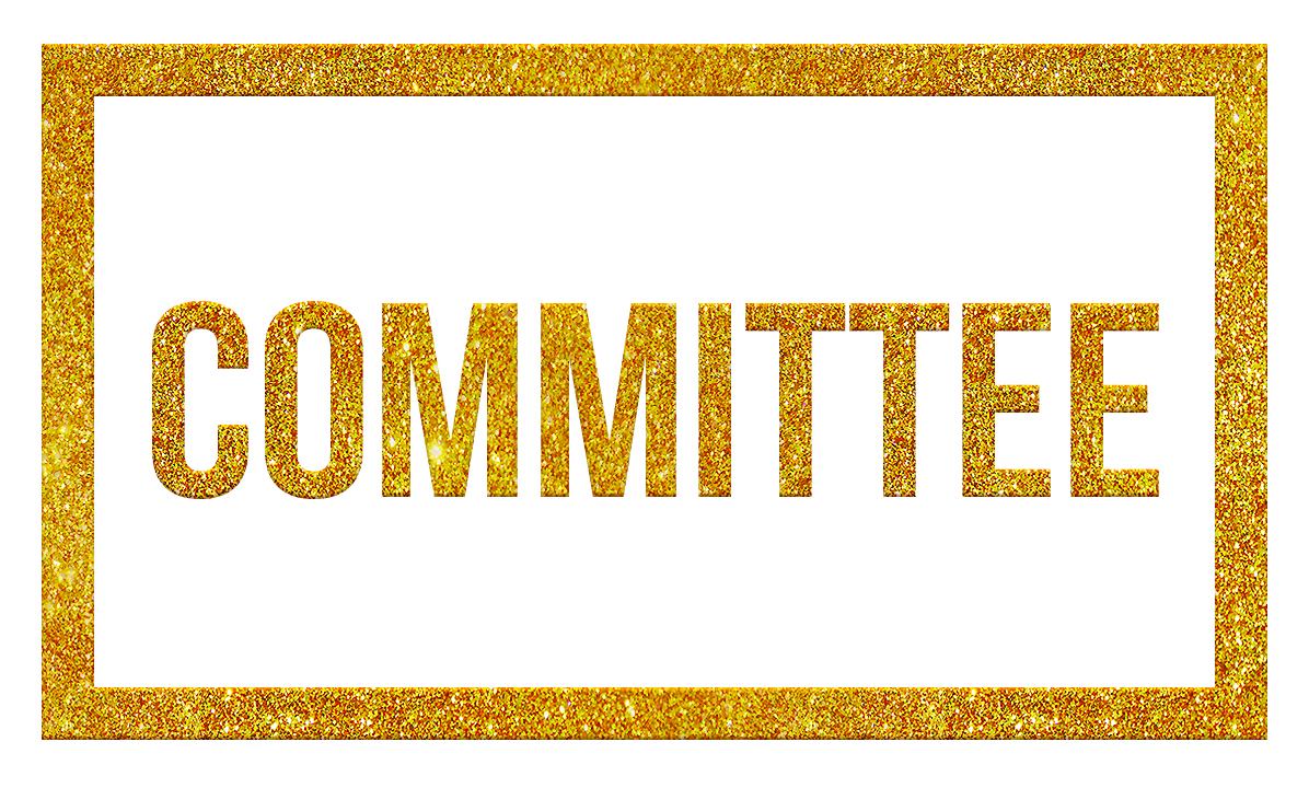 COMMITTEE