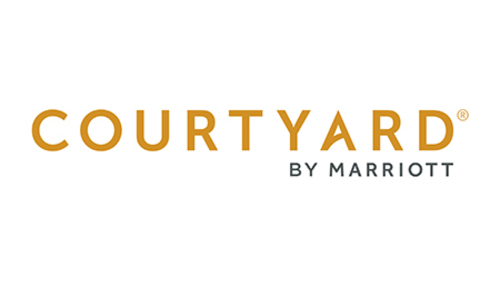 Courtyard by Marriott Palo Alto-Los Altos