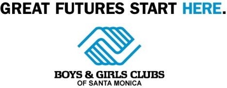 SMBGC Logo Image