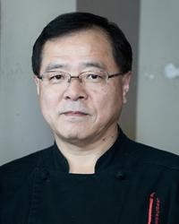 Masa Nakashima