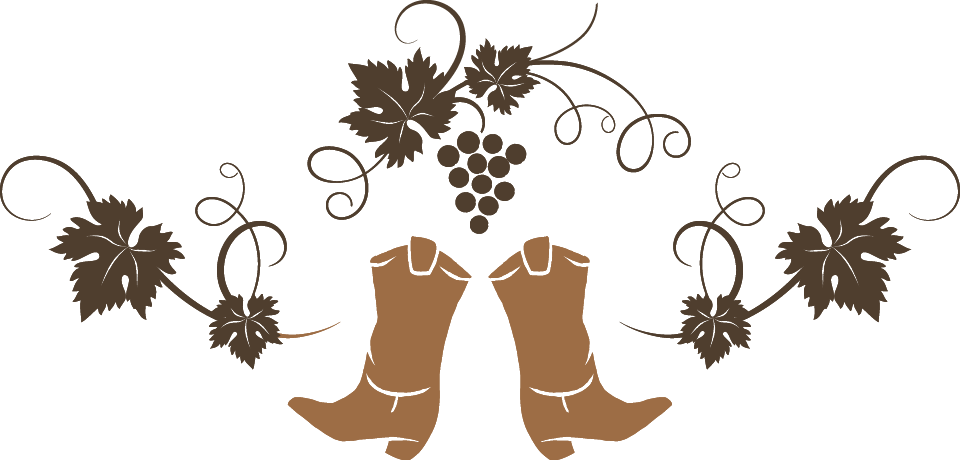 Boots & Vines banner