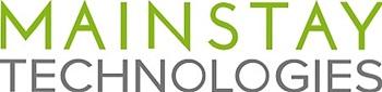 Mainstay Technologies