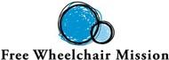 Free Wheelchair Mission Website
